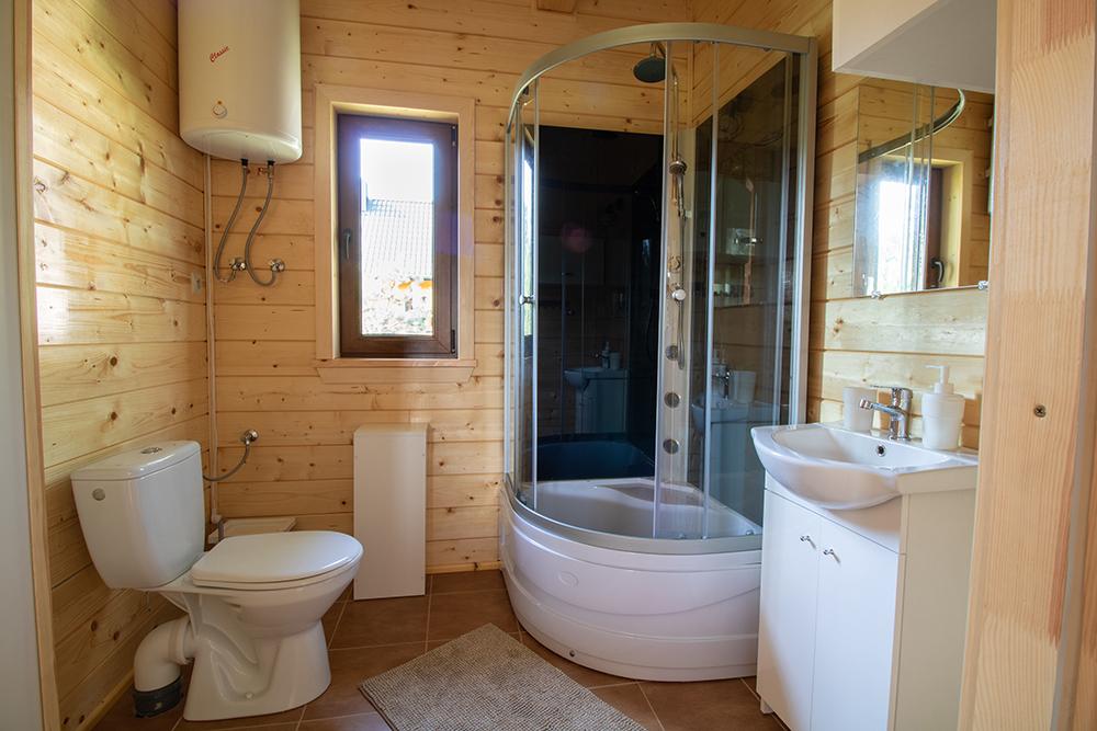 łazienka leśna 21