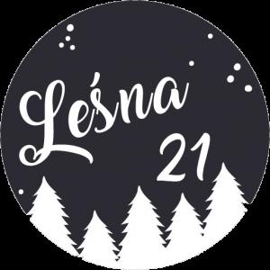 Leśna 21